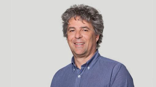 Carlo Fabian